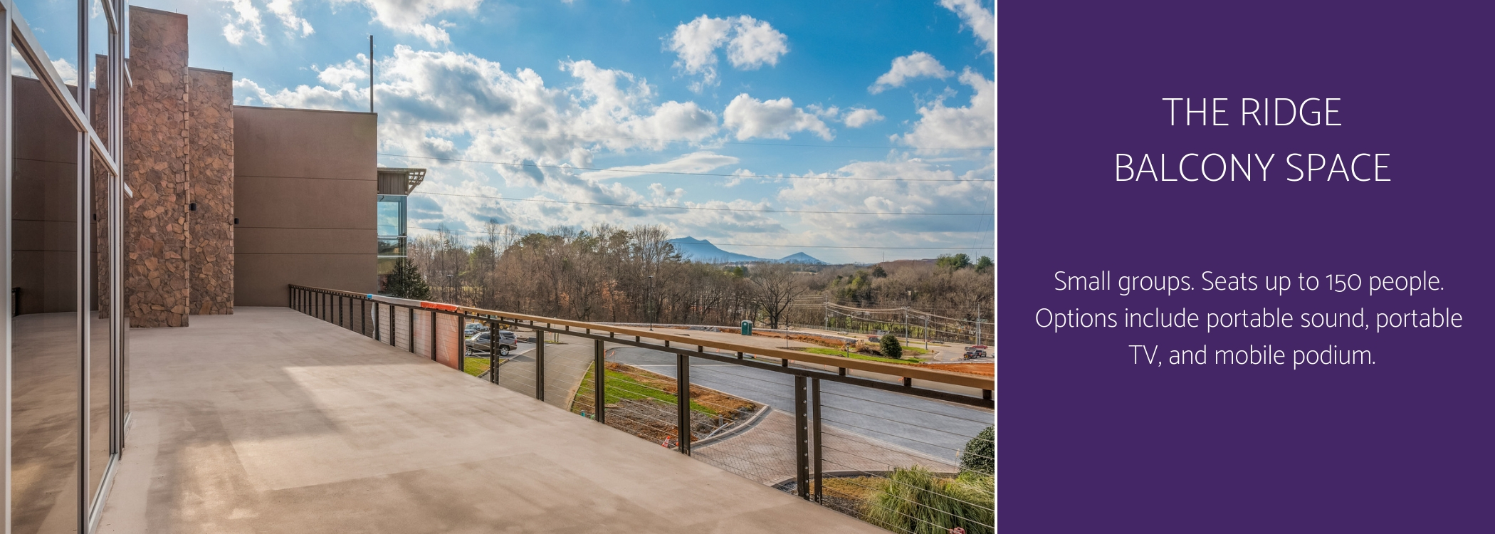 Pigeon Forge Event Center