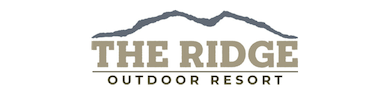 The Ridge Outdoor Resort