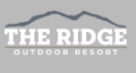 The Ridge Outdoor Resort Pigeon Forge Camping