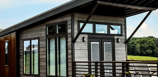Prime Rv Camp Sites The Ridge Outdoor Resort Download Free Architecture Designs Estepponolmadebymaigaardcom