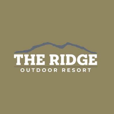 The Ridge Outdoor Resort Events on FaceBook