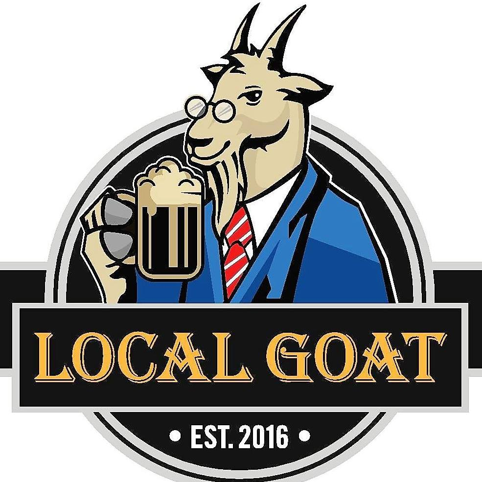 The Local Goat Dinner Restaurant