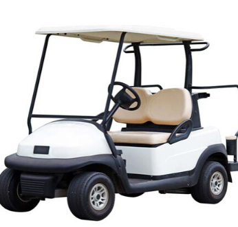 the-ridge-resort-golf-cart-rentals