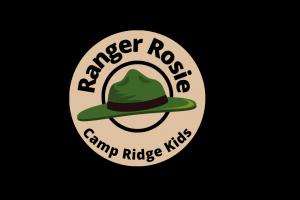 Ranger Rosie Camp Ridge Kids