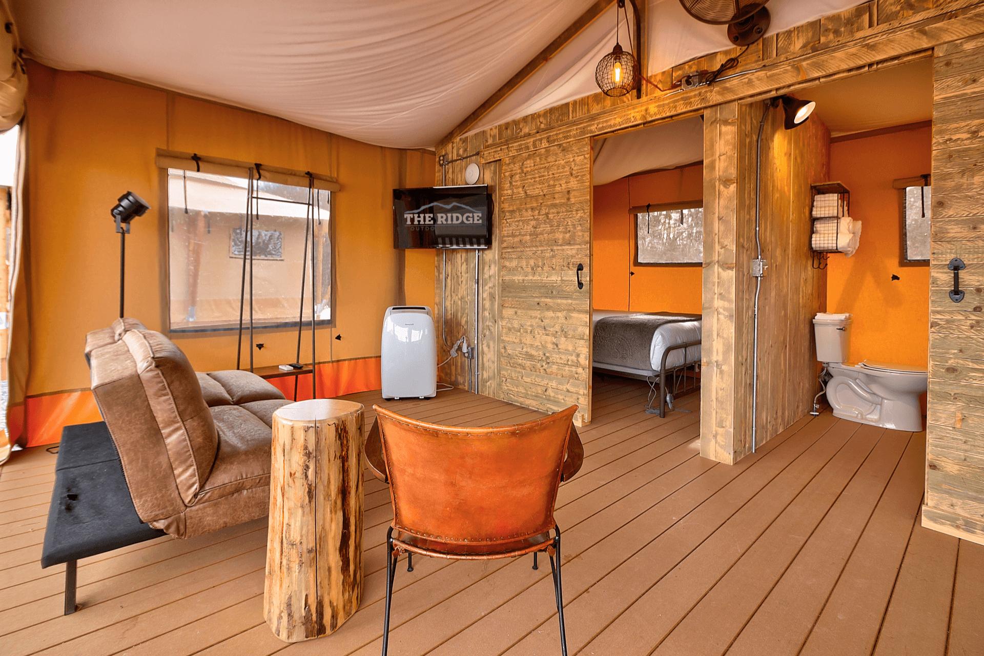 The Ridge Outdoor Resort Sevierville Tennessee (3) (1)
