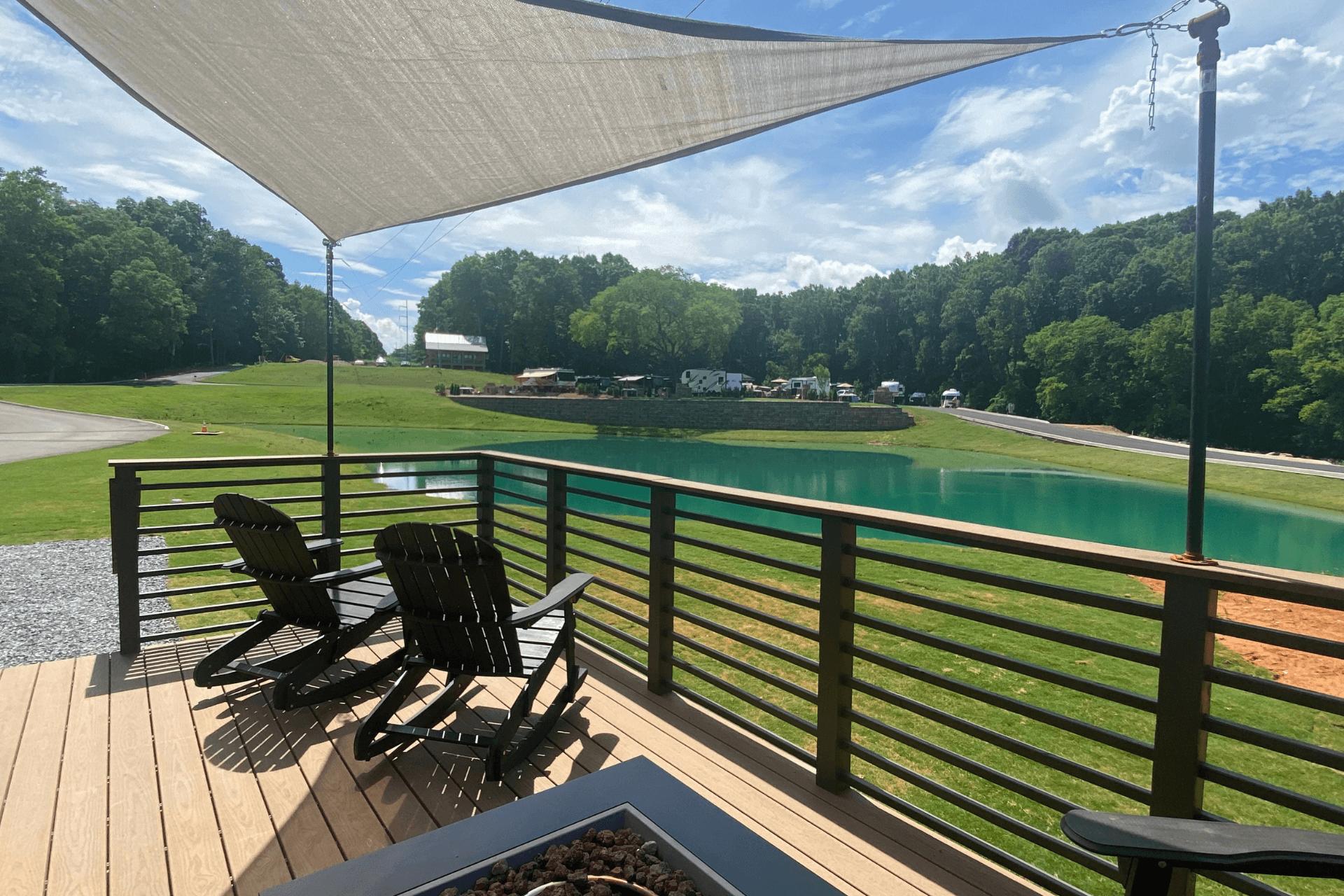 The Ridge Outdoor Resort Sevierville Tennessee (6)