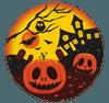 Halloween Spooktacular Weekends at The Ridge Outdoor Resort